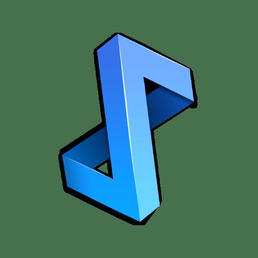 doubleTwist Pro music player (FLAC/ALAC & Gapless) Pro 3.4.5