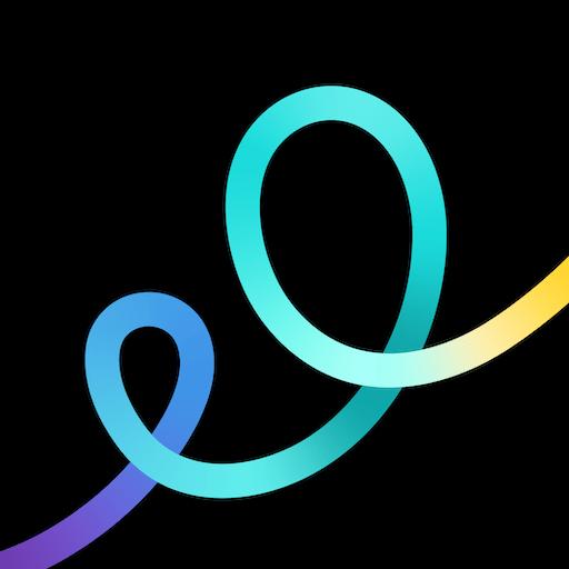 GoDaddy Studio – Formerly Ovehic Design Appr Grap Pro 7.2.3