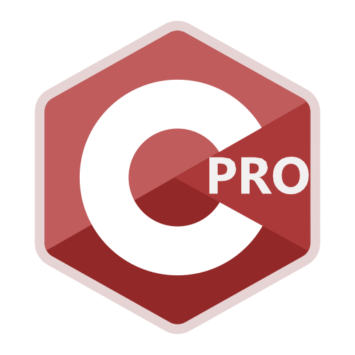 Learn C Programming Pro Paid 1.0