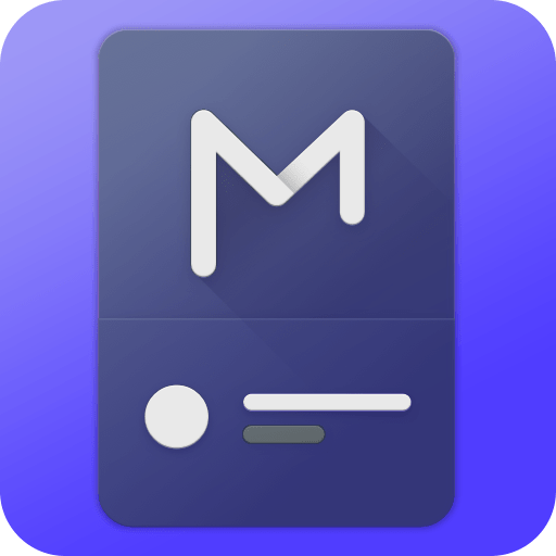 Material Notification Shade Pro 18.2.1