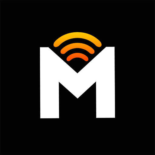 Mindset Daily Motivational Speeches App Subscribed 1.1.6