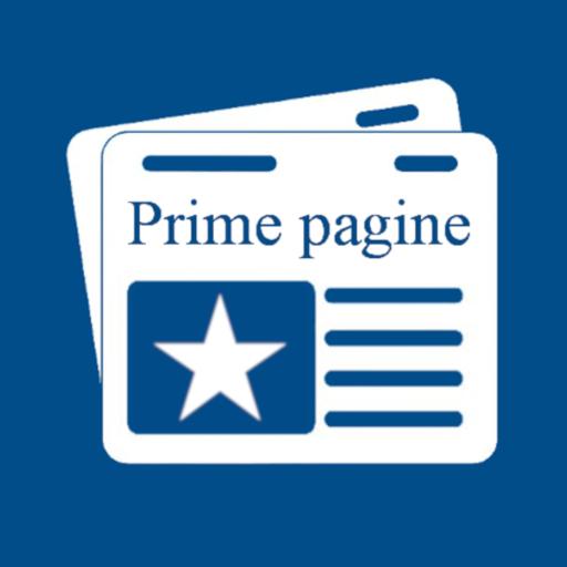 Prime pagine Pro Paid 5.5.5