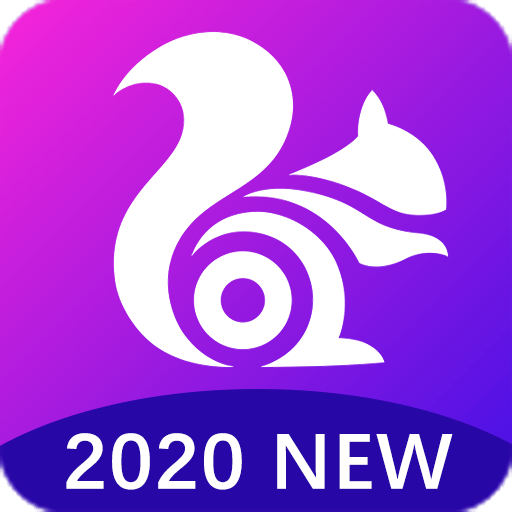 UC Browser Turbo- Fast Download, Secure, Ad Block Mod 1.9.6.900
