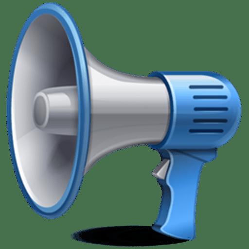 Voice Aloud Reader Premium 24.1.4