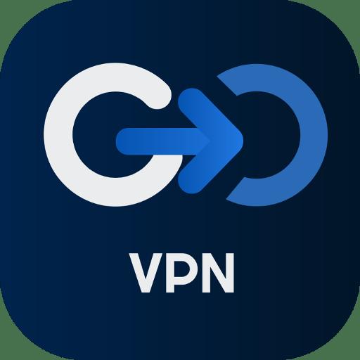 VPN free & secure fast proxy shield by GOVPN 1.9.3