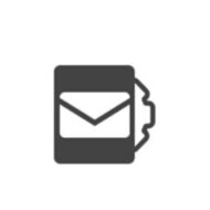 Gillmeister Automatic Email Processor (Ultimate) V2.17.3