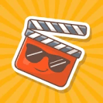 Kidjo TV Shows and Videos for Kids to Learn Premium Mod 3.7.4