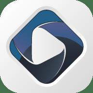 Ocean Streamz Mod 1.0.2R-B3