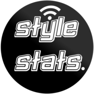 STYLE STATS Patched 3.1