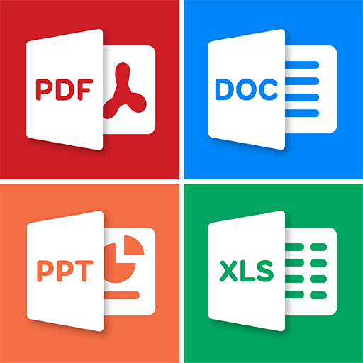 All Document Viewer – PDF, word, excel, Documents Premium 1.30