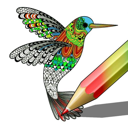 Coloring Premium 2.0.76