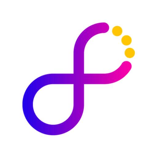 Design Studio Graphic Design, Invite & Logo Maker Premium 1.0.87