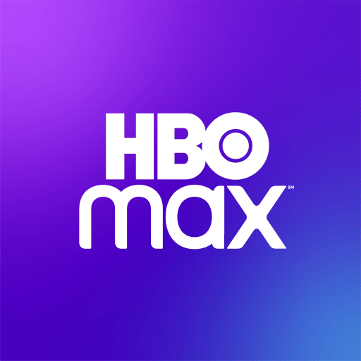 HBO Max Stream and Watch TV, Movies, and More Mod Free Subscription 50.40.1.234