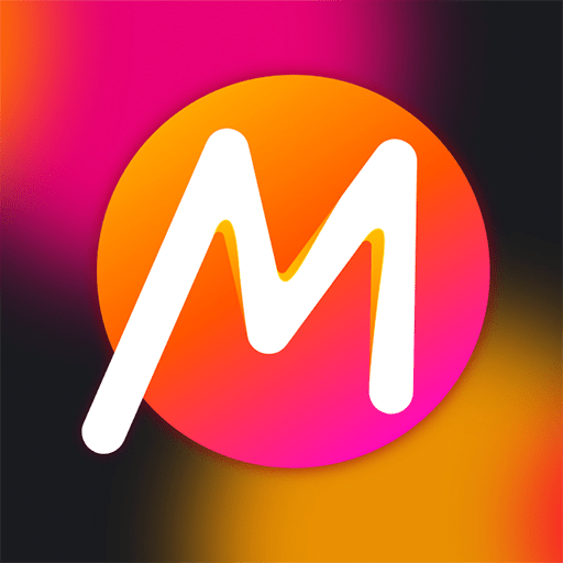 Mivi Music Video Maker with Beat.ly Premium 1.8.196