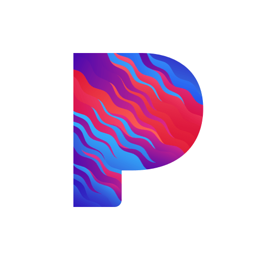 Pandora – Streaming Music, Radio & Podcasts Patched 2107.1