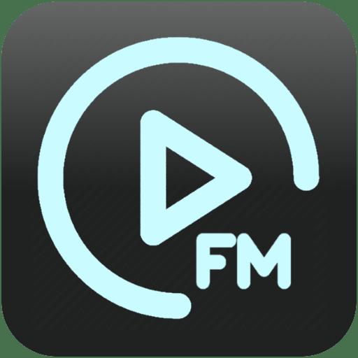 Radio Online PRO 8.9