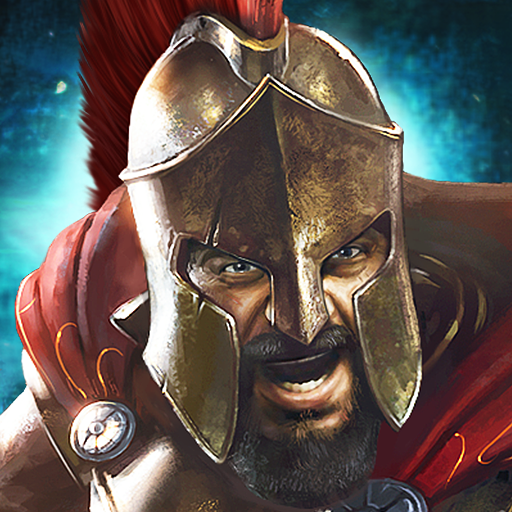 Call of Spartan 4.2.3