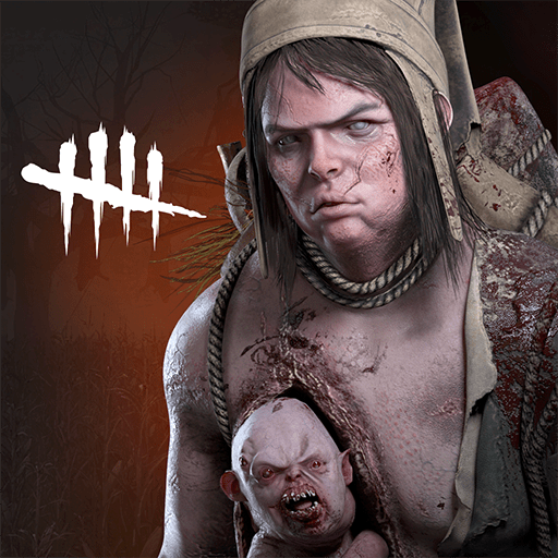 Dead by Daylight Mobile – Multiplayer Horror Game 5.0.2006