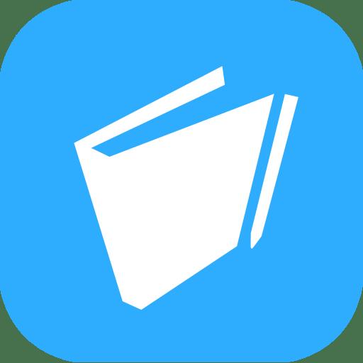 FiiNote, note everything FULL 12.9.0.3