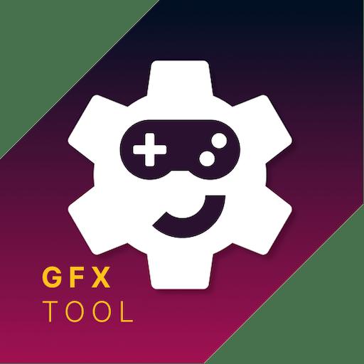GFX Tool – FFire Game Booster Mod 1.4.4
