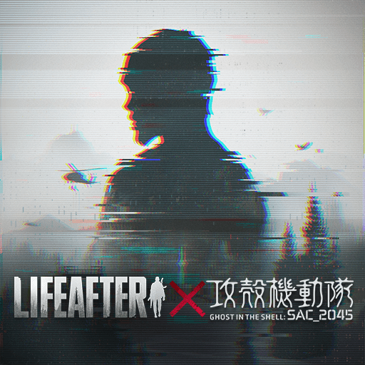 LifeAfter: Night falls 1.0.151