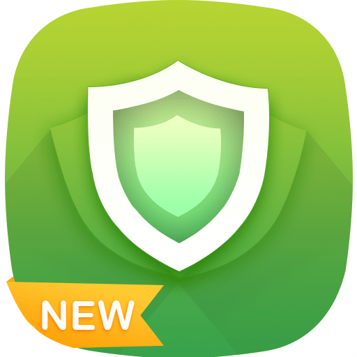 Master Vpn – Buy once for lifetime Paid 1.0