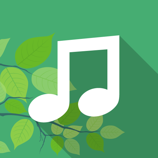 Nature Sounds Full 3.7.0