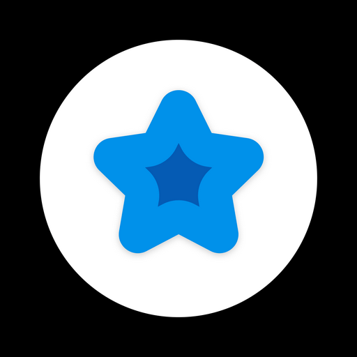 OneUI 3 White – Round Icon Pack Patched 3.3