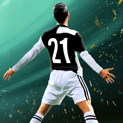 Soccer Cup 2021 Free Football Games 2021 Mod 1.17.1