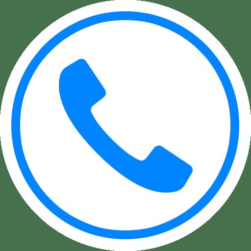 True ID Caller Name Call Blocker & Call Recording Mod 18.0