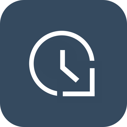 Days Counter Pro 2.5.5