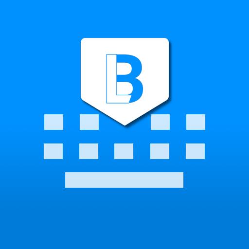 LazyBoard – Phrase Keyboard. Premium 2