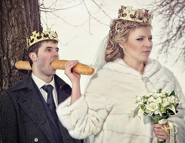 2-pire-mariage-1