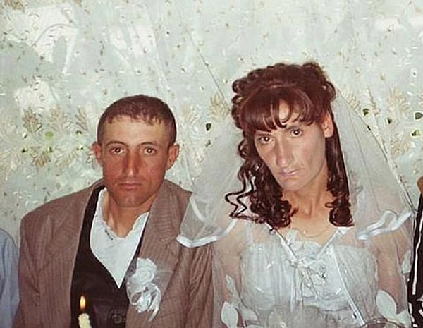 2-pire-mariage-6