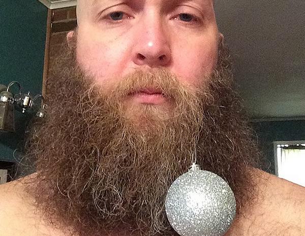barbe-noel-5