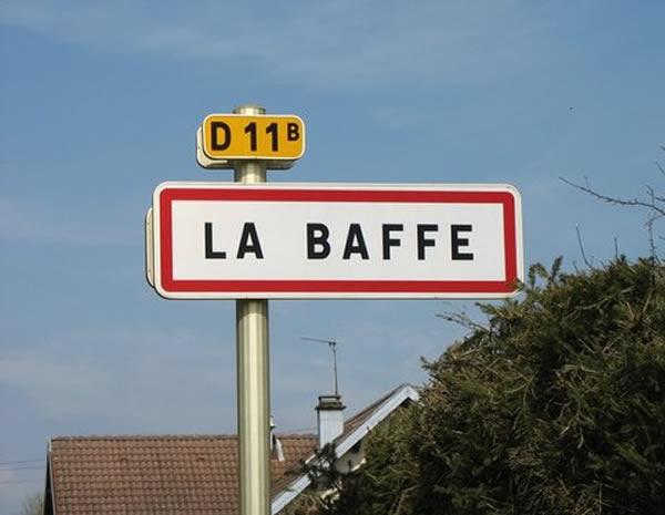 nom-ville-labaffe