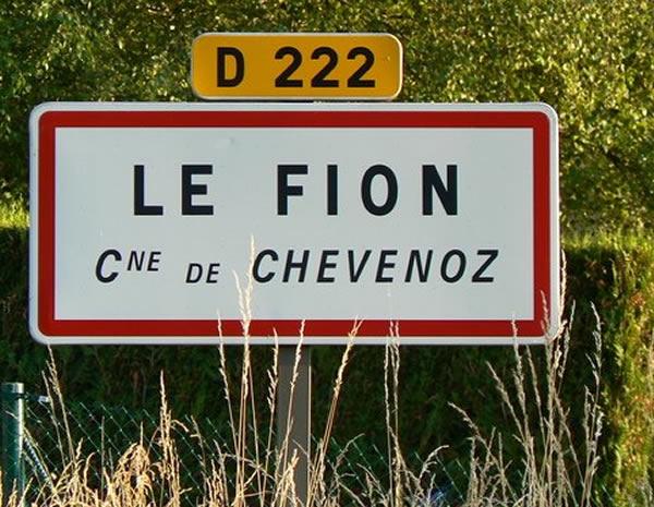 nom-ville-lefion