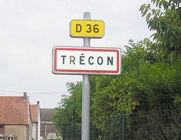 nom-ville-trecon
