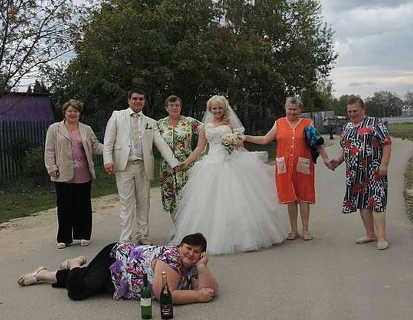pire-mariage-9