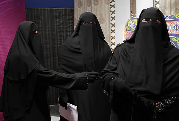 islam-plage3