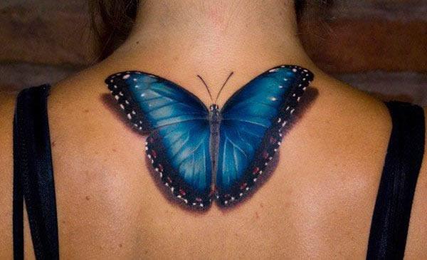 tatouages-trompeloeil6