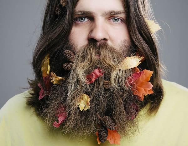 A-Beard-For-All-Seasons2__880