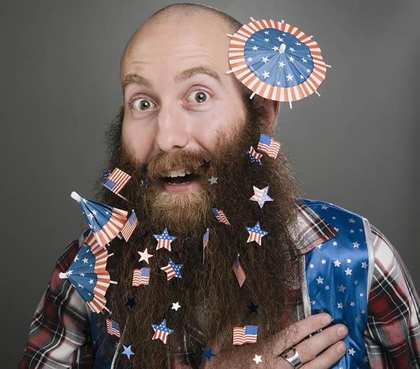 A-Beard-For-All-Seasons__880