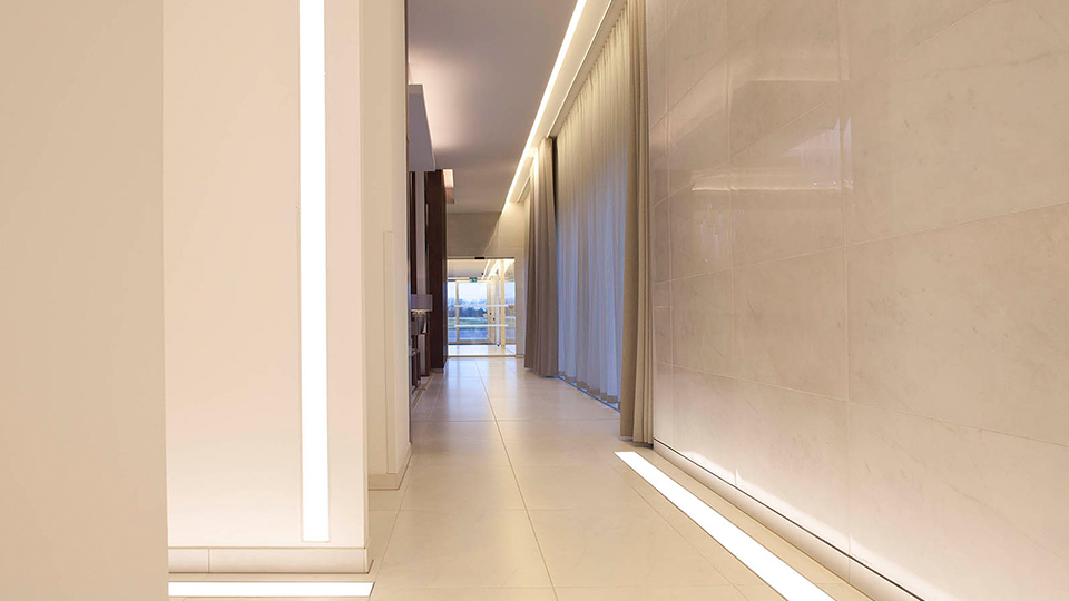 Private Airline Lounges  Nulty  Lighting Design Consultants
