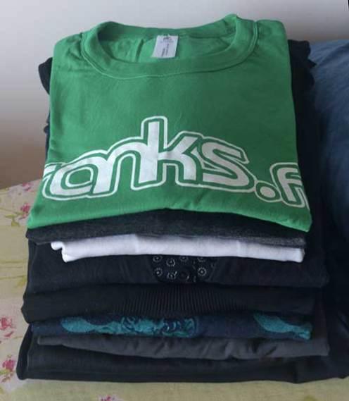 tee-shirt-ranks-seo-campus-2013