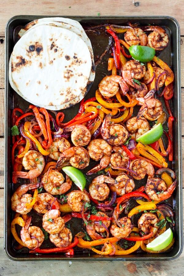 meal prep ideas for dinner