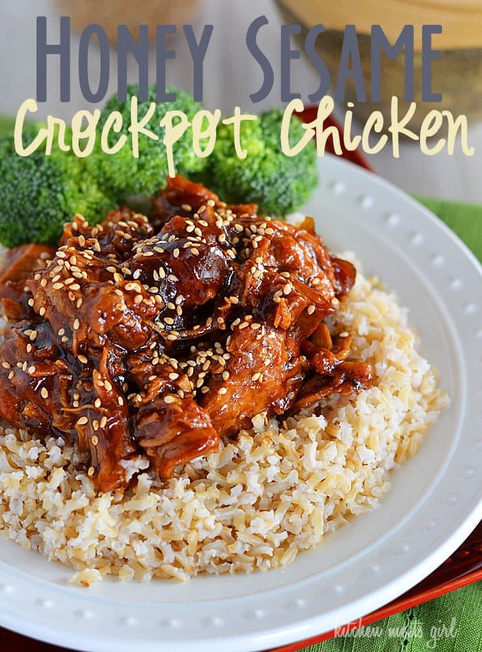 honey-sesame-chicken-1