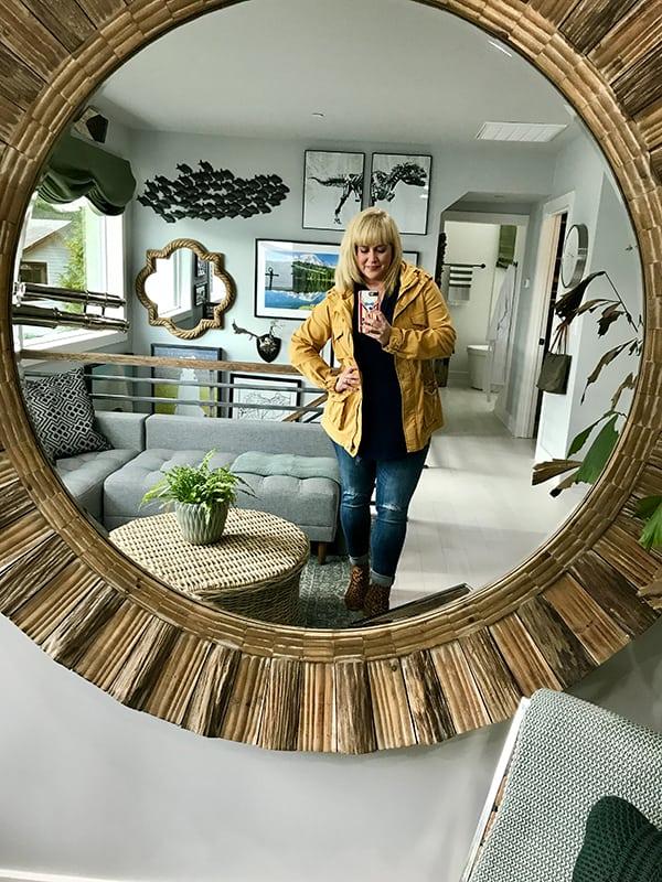 My Tour of the HGTV Dream Home 2018  No 2 Pencil