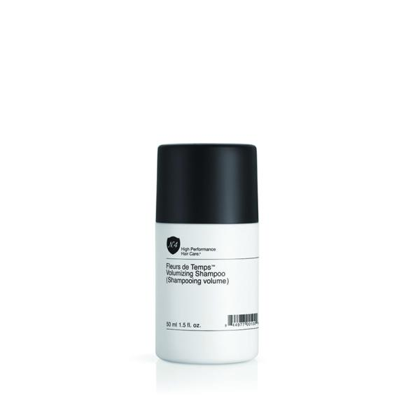 Volumizing Shampoo Mini 1.5oz